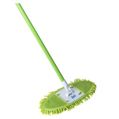 Bona Microfiber Floor Mop Walmart by Dust Mop Microfiber Ipc Eagle Microfiber Looped End Dust