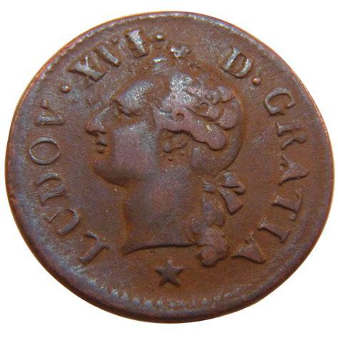 Comptoirs Des Monnaies by 50986 Louis Xvi Liard 224 L Ecu Ttb Liard 224 L Ecu De