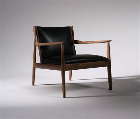 Armchair Chair by Claude Easy Chair Armchairs From Ritzwell Architonic