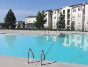 The Bluffs Apartments Junction City Ks by The Bluffs Apartments Junction City Ks Walk Score