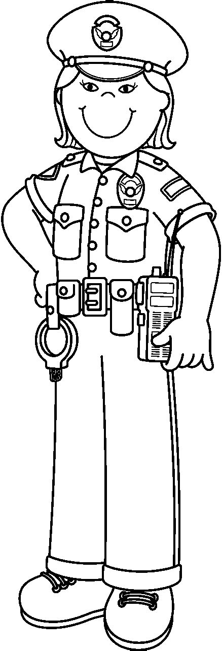 female police cliparts   female police cliparts png images  cliparts