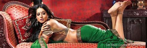 Mahie Gill Desnuda En Saheb Biwi Aur Gangster