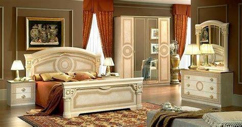 pakistani interior designs bedroom furniture design