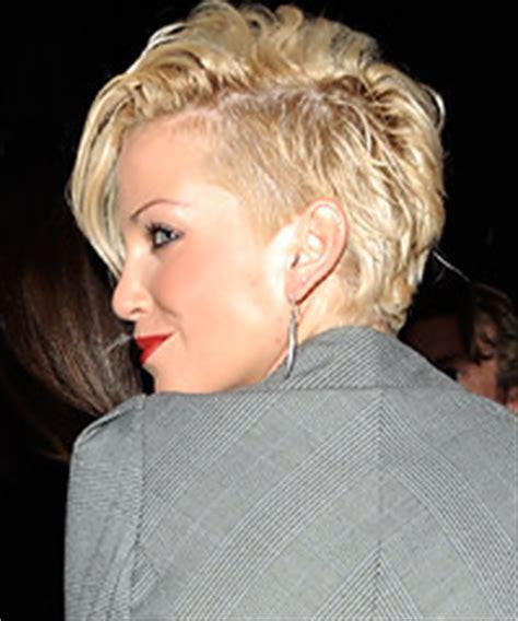 undercut hairstyle women  haircuts  hairstyles
