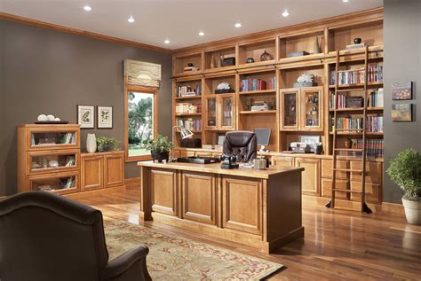 kitchen cabinets for office use furniture of deluxe merillat cabinets for your 8037