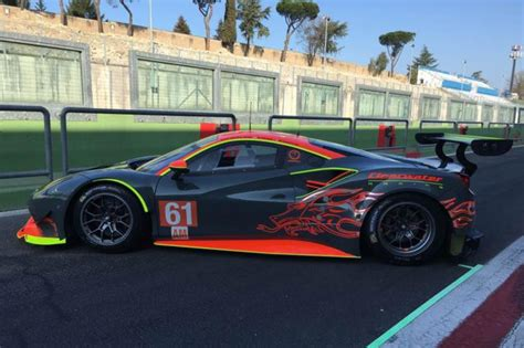 le mans org clearwater racing in the 2017 fia wec and 24 hours of le
