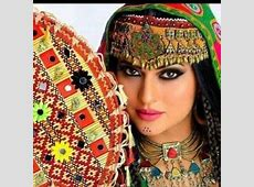 1970 best Traditional and Folkloric Costumes images on