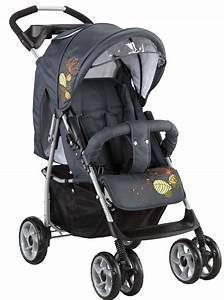 Buggy Knorr Baby : knorr baby 820941 sportwagen vero im test ~ Eleganceandgraceweddings.com Haus und Dekorationen