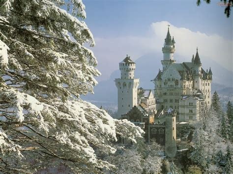 Unique Wallpaper The Great Neuschwanstein Castle Germany. Degree In Business Analytics. Business Checking Comparison U Of M Moodle. Transfer Money From Usa To Uk. Home Security Systems Richmond Va. Treatment For Teenage Depression. Ram Dealership Houston Free Chase Credit Card. Visual Merchandising Courses Online. Ways To Say Bye In Spanish Choque De Aviones