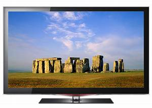 Fernseher Zum Aufhängen : praktische tipps f r den tv kauf fernseher kaufen so gut beraten media markt co chip ~ Sanjose-hotels-ca.com Haus und Dekorationen