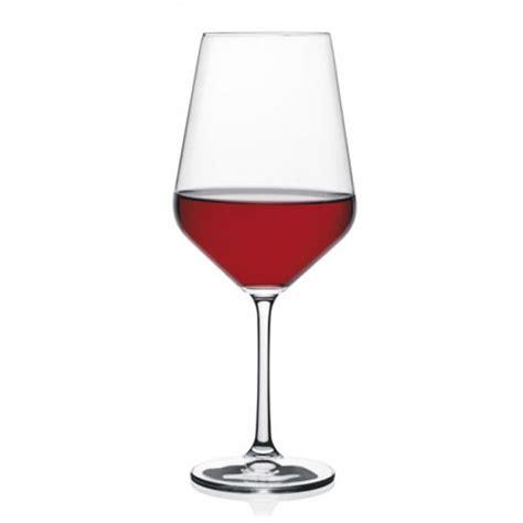 Rastal Bicchieri by Vendita Bicchieri Rastal Harmony 53 Rigo Rinaldi