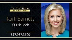 Quick Resume Karli Barnett Wmaz Macon Nwtgroup Com