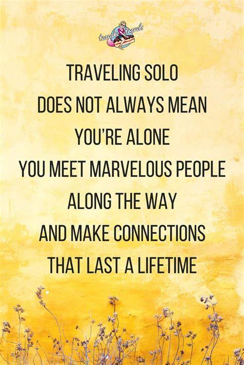 Best 25 Explore Quotes Ideas On Pinterest Making Hard
