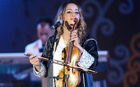 Marokkanen Reageren Op Omstreden Liedje Zina Daoudia