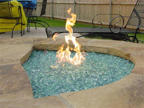 Diy Outdoor Fireplace (6373