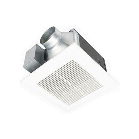 Panasonic Whisper Bathroom Fan by Bathroom Fans Panasonic Whisper Ceiling Fan