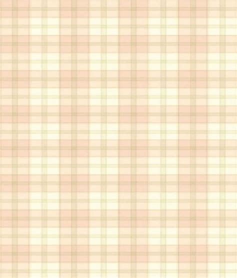 Just A Plaid Background By Sonnywolfie On Deviantart