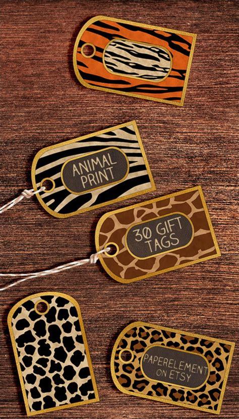 printable gift tag templates  psd ai eps