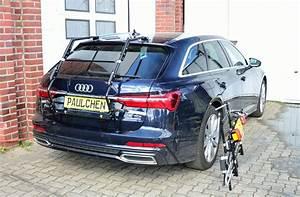 Audi A6 C8 Bedienungsanleitung Pdf