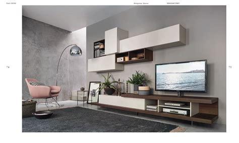 composizioni soggiorni moderni soggiorni moderni soggiorni moderni e di design