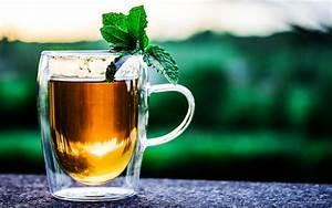Bienfaits Du Thé Vert : tous les bienfaits d 39 une tasse de th vert bouddhisme ~ Melissatoandfro.com Idées de Décoration