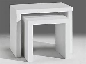 Kleiner Kleiderschrank Weiß : kleiner beistelltisch wei energiemakeovernop ~ Sanjose-hotels-ca.com Haus und Dekorationen