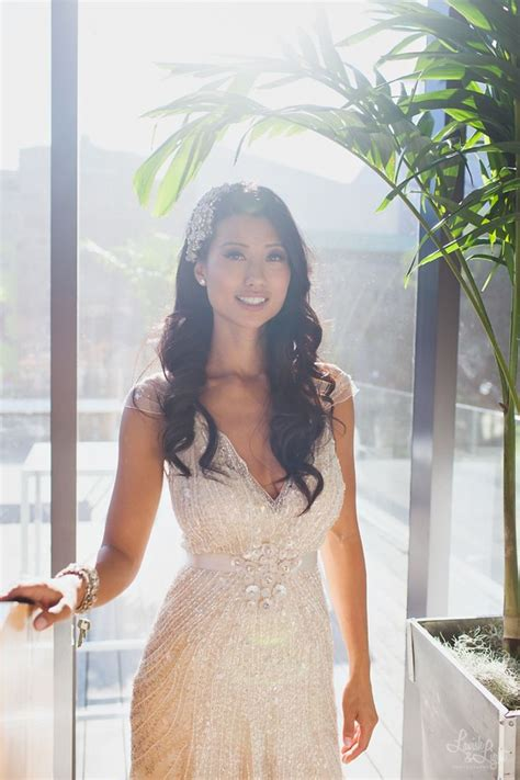 jenny packham willow wedding dress weddingcafenycom