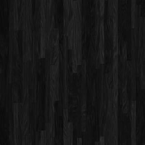 Seamless Dark Wood Flooring Texture