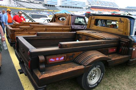 wooden truck bed plans diy wood router tips