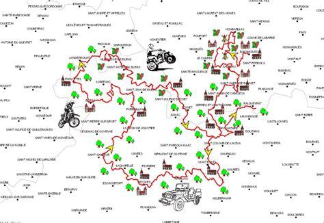 road book 4x4 quelques liens utiles