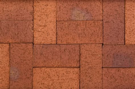 Brick Pavers Company by Clay Pavers Firebrick New Silica Inc