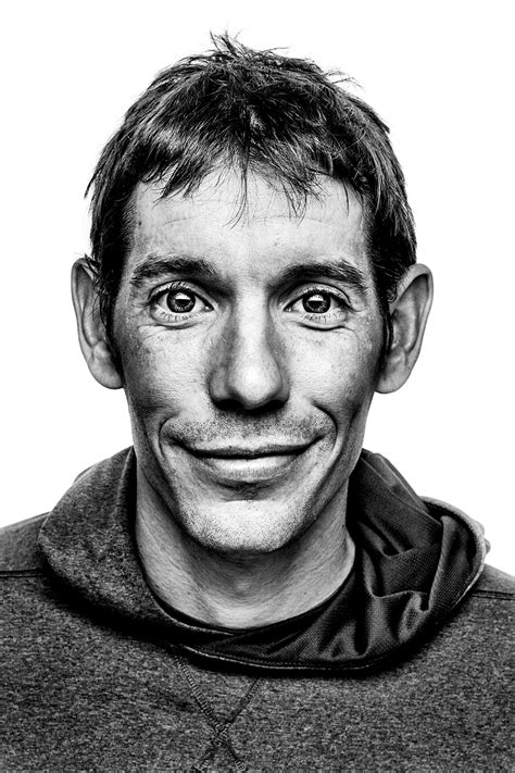 expedition profile alex honnold