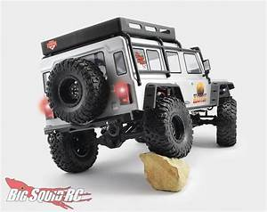 Ftx Kanyon Xl 4wd Rtr Trail Truck  U00ab Big Squid Rc  U2013 Rc Car And Truck News  Reviews  Videos  And More
