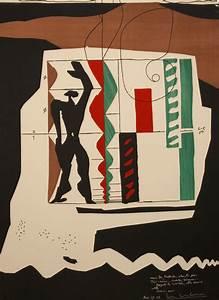 Modulor Le Corbusier : the baruch foundation le corbusier ~ Eleganceandgraceweddings.com Haus und Dekorationen