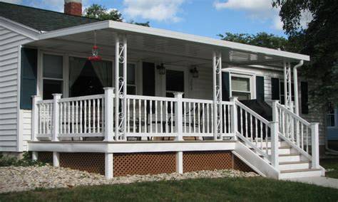 aluminum porch awning aluminum patio awnings for home