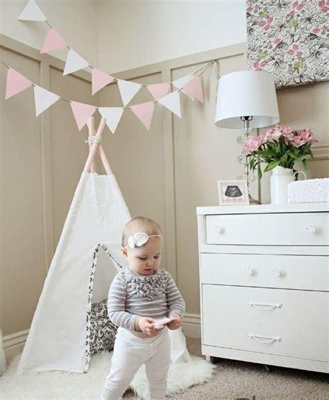 Babyzimmer Gestalten Zwillinge by Baby Zimmer Gestalten