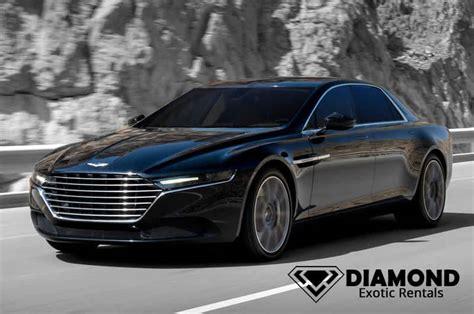 Best Large Sedans by Luxury Sedan Rentals In Boston At Luxury Car Rental Usa