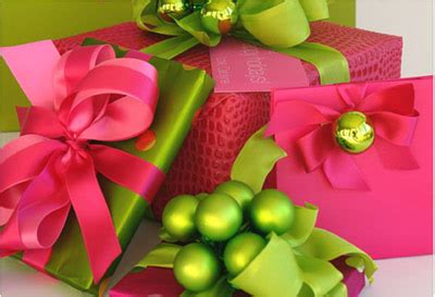 beautiful christmas wrap gift wrapping ideas all things beautiful
