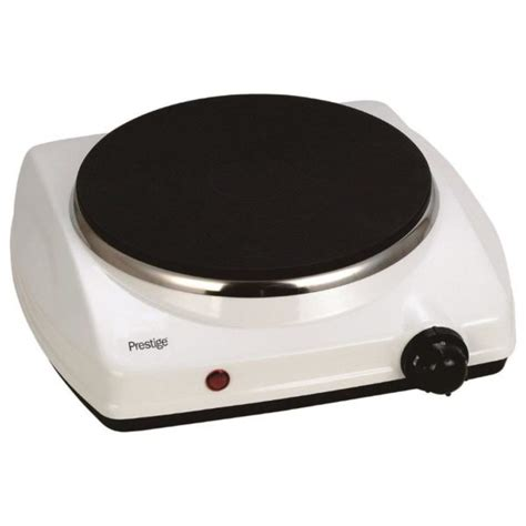 buy prestige hot plate pr price specifications features