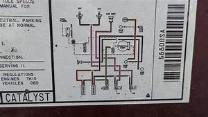 Wiring Diagram For 2000 Ford F250