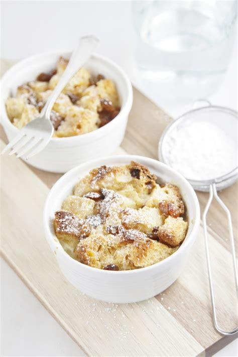 dessert recipes using panettone panettone butter pudding by michaellamden68 steem