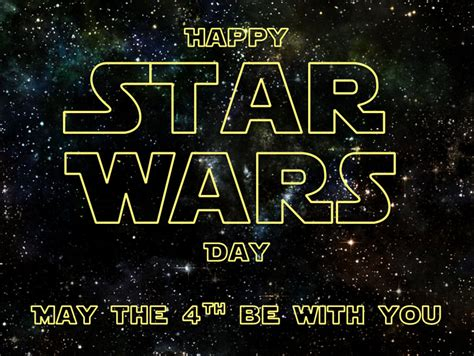 Mat The 4th Be With You - may the 4th be with you live laugh