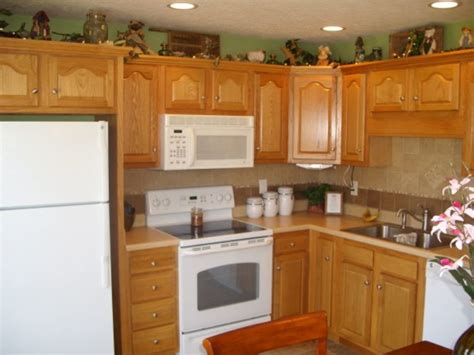 country kitchen ideas for small kitchens small country kitchen design ideas 28 images small