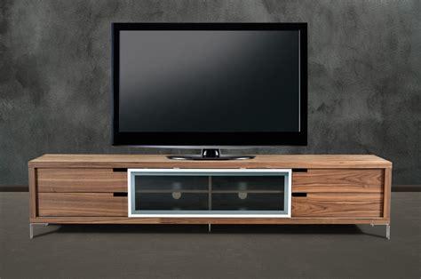 wood entertainment center buying tips la furniture