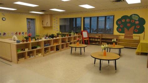 willowbrook montessori daycare in langley infant toddler 228 | 1295629353 00