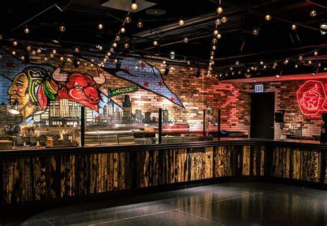 Find the coffee at restaurants around town, including just around the corner at star lounge, dark matter's. Dark Matter Coffee | CYTIES