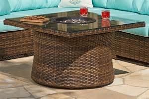 resort wicker fire pits commercial outdoor furniture at low prices resort contract furnishings