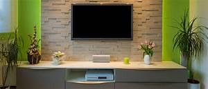 Test Tv Wandhalterung : tv wandhalterung test vergleich 2019 die besten produkte ~ Eleganceandgraceweddings.com Haus und Dekorationen