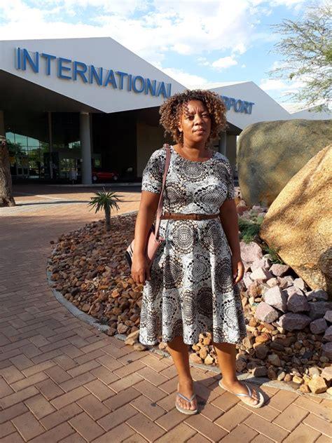 Dating Botswana Member Profile Nan2future