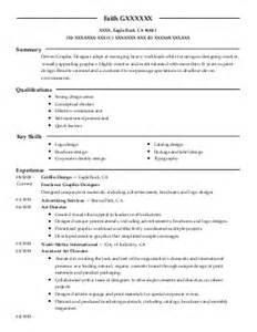 product designer resume exle product design resume exles fashion and design resumes livecareer